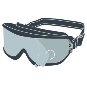 film-goggle2